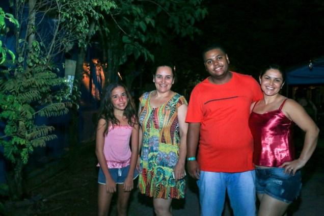 carnaval-furnastur-379-de-458