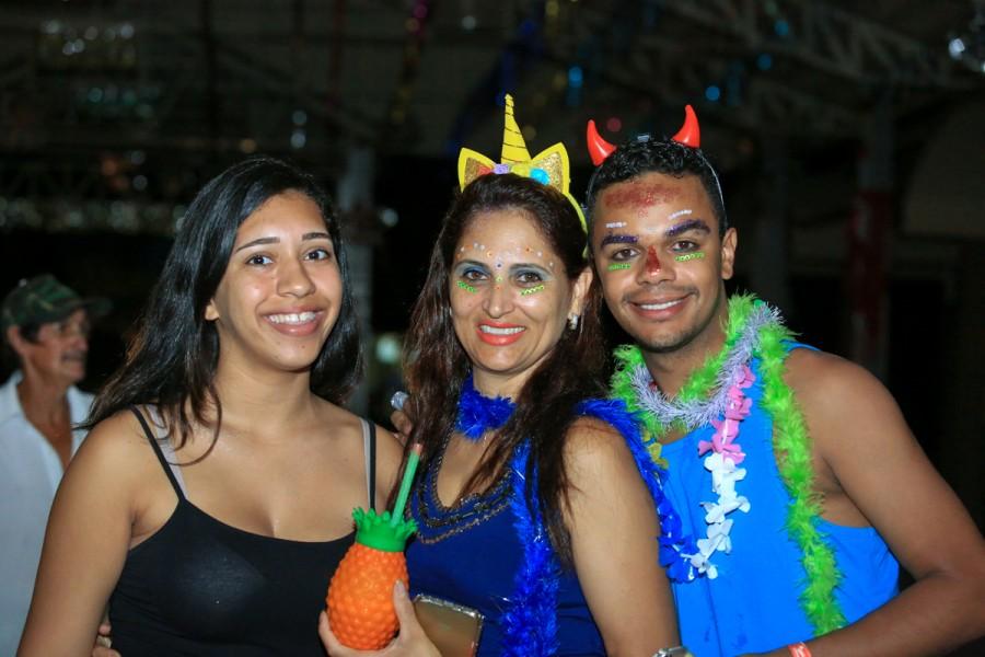 carnaval-furnastur-86-de-191