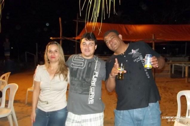 festa-noite-10