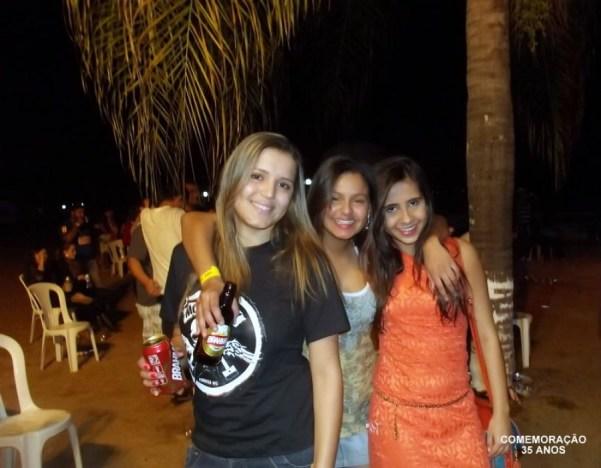 festa-noite-6