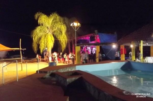 festa-noite-7