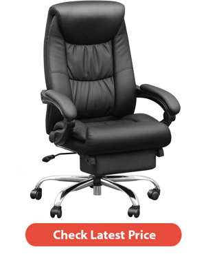 Duramont-Reclining-Office-Chair