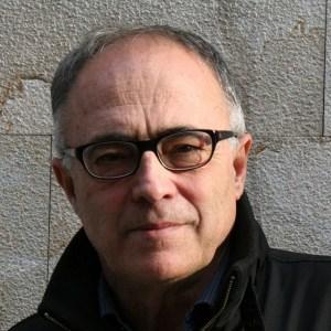 Dr. Estanislau Roca