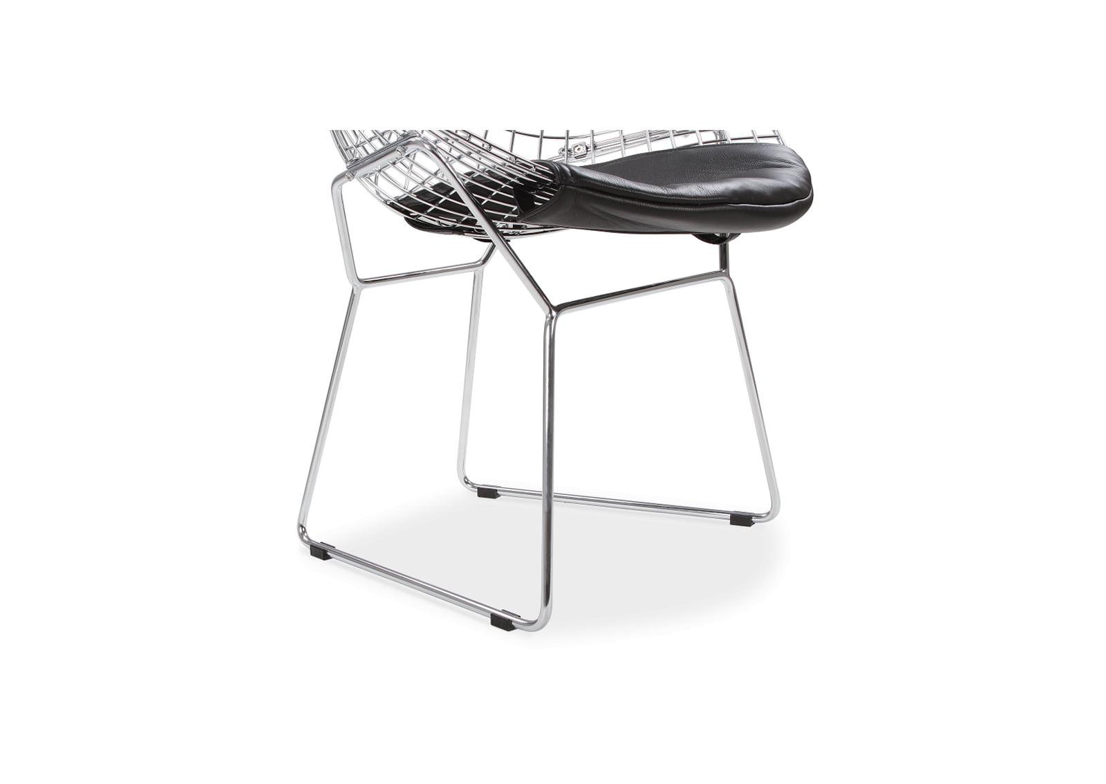 Harry Bertoia Chair Style