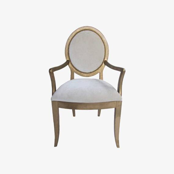 Accent Chair ACC-04