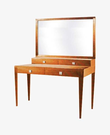 Dressing Table DRT-04