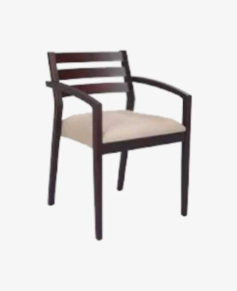 Office Chair OFF-CH-04