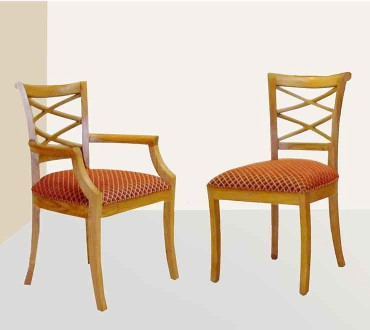 Furniture-bangladesh-about-us-page-image3