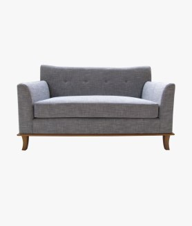 2 Seater Sofa (Bright) SF-2S-14