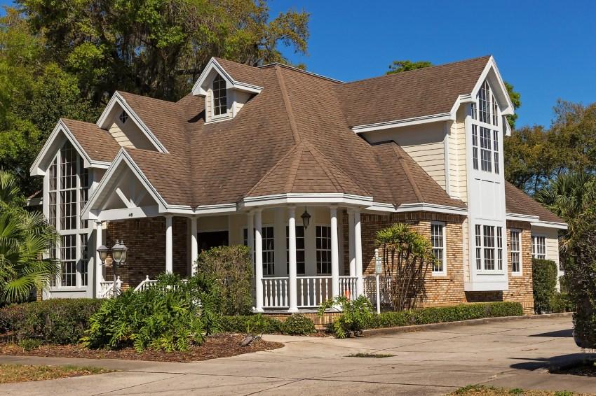 Novastar Appraisals Offers Vital Information About Real Estate Appraisal Furniture Door Blog