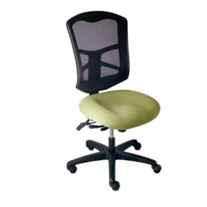 Ofgo Office chair