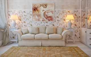 Come già visto, lo stile provenzale fa un uso intensivo di legno e pietra. Divano In Stile Provenzale Un Prodotto Accogliente E Versatile