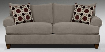 Mallory Queen Sleeper Sofa