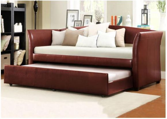donovan daybed