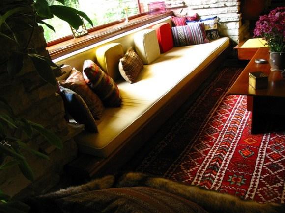 sofa room design