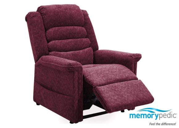 soother-lift-chair