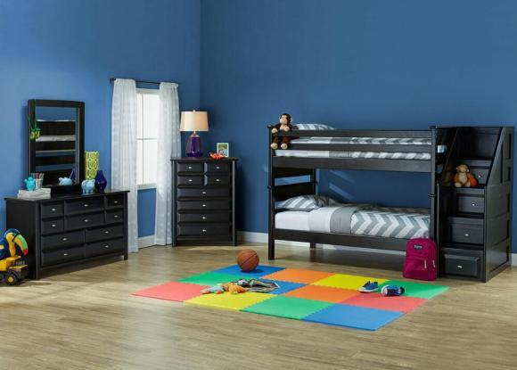 catalina-black-tt-bunkbed-stairs-room_v1