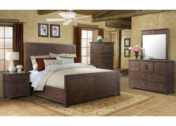 Nevada-Bedroom_v1