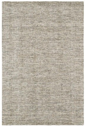 Image: Huntley Area Rug (5'X8') from The RoomPlace