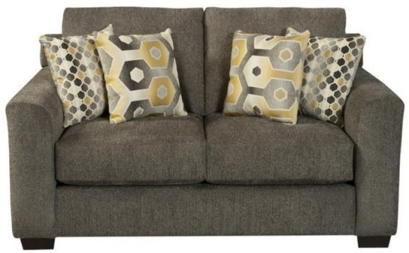Karma Loveseat From The RoomPlace