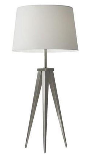 Viktor Table Lamp from The RoomPlace