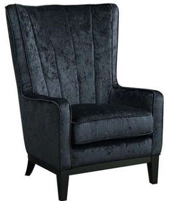Nottingham Accent Chair from The RoomPlace
