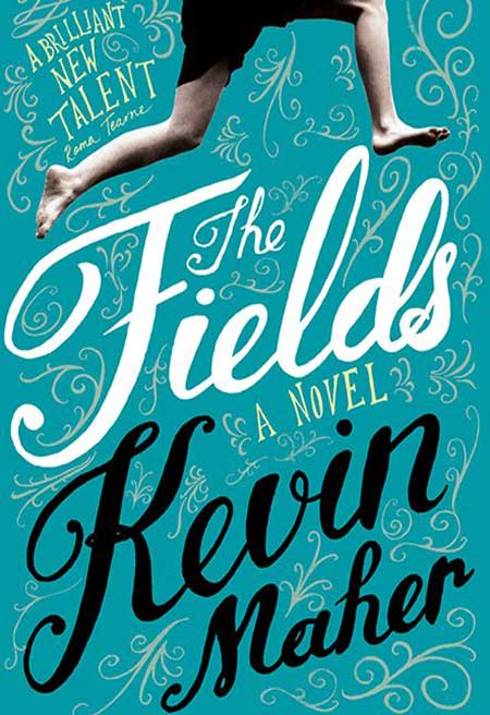 The Fields – Kevin Maher