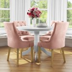 Small White Kitchen Table And 4 Chairs