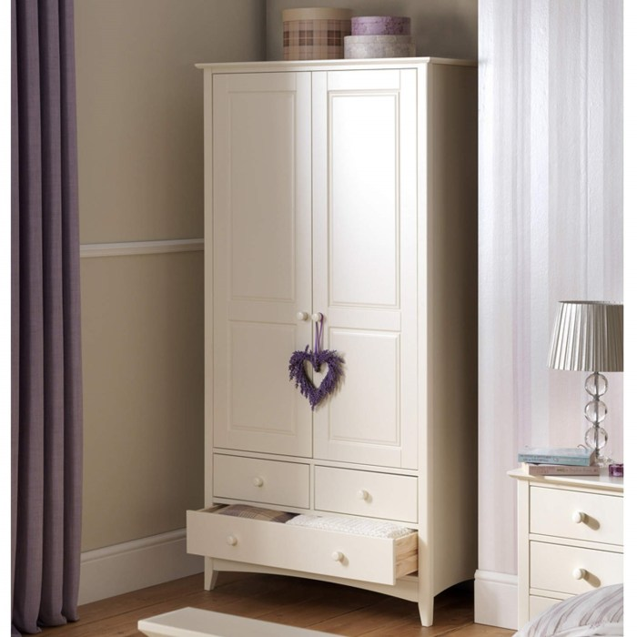 Image Result For Bedroom Vanity