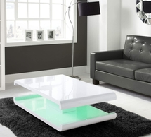 high gloss coffee tables furniture123