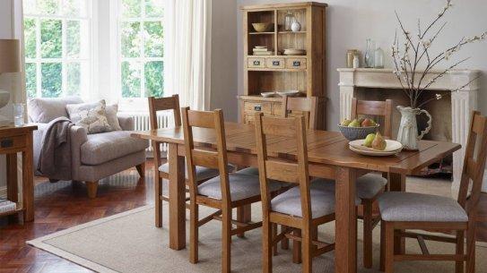 dining-room-furniture-1448297639_9fb7749194ad42f51817a7aff8b59a2e