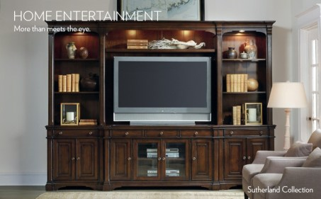 home-entertainment_hero
