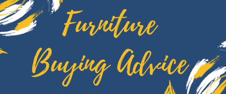 Furniture Tips You Can Greatly Benefit From Furniture