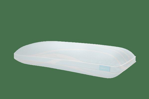tempur pedic breeze queen prohi advanced cooling pillow