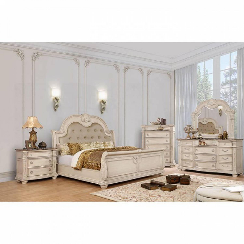 discount furniture in san francisco