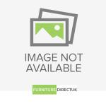 Julian Bowen Afina Velvet Sofa Bed