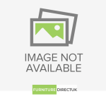 Ohio Painted Oval Extending Dining Set With 6 Chairs 106 6cm 151 6cm Fduk