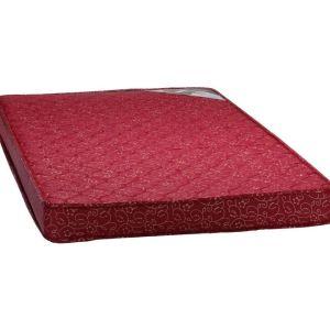 Double-bed-orthopedic-mattress
