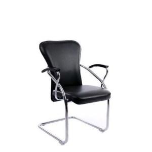 alfa model chair