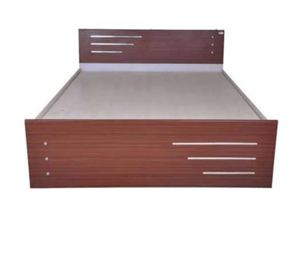 Double Bed queen size