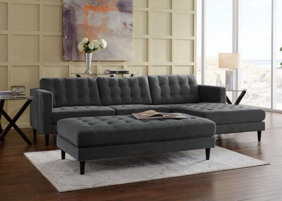 our best selling sofas sectionals for
