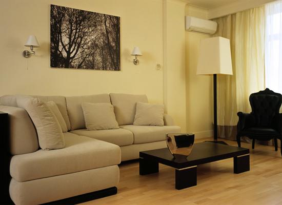 Мебельная фабрика 8 Марта отзывы, каталог мебели и ...