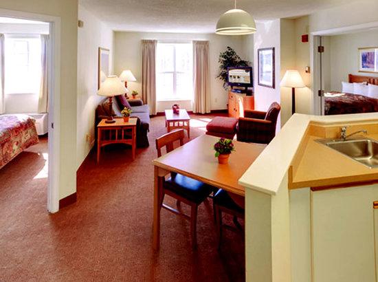 Перепланировка двухкомнатной квартиры распашонки в ...