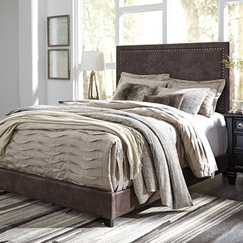 Our best level of service / most popular selection. Discount Bedroom Furniture Stores Nyc Bedroom Furniture Near Me
