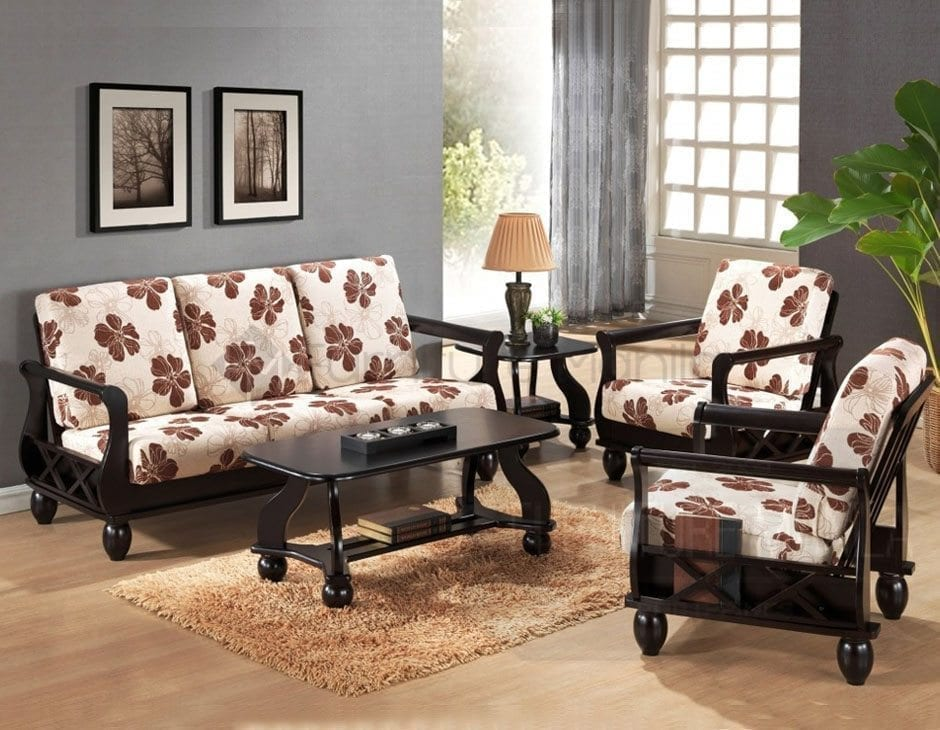 Sofa Set Price In Philippines Sofa Set Furniture
