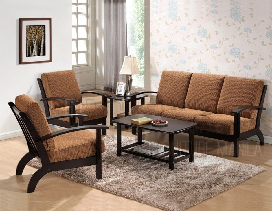 Home & Office Furniture Philippines