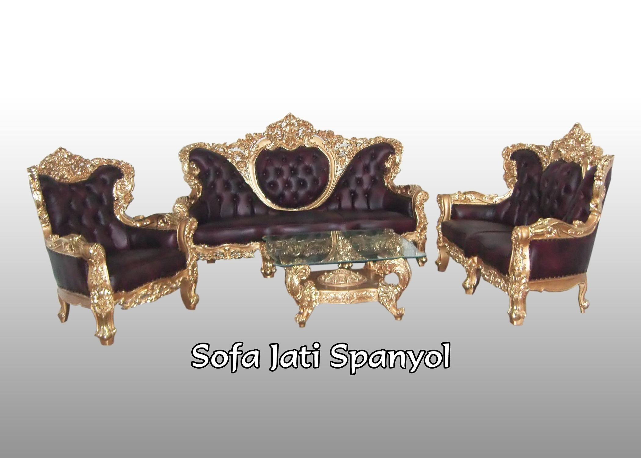 Indonesian Carved Furniture Exporter Furniture Classic