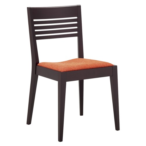 Blios 185 SE side chair