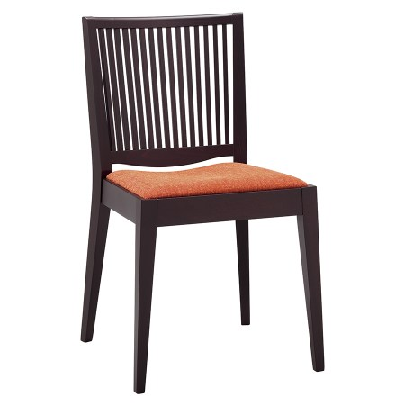 Blios 187 SE side chair