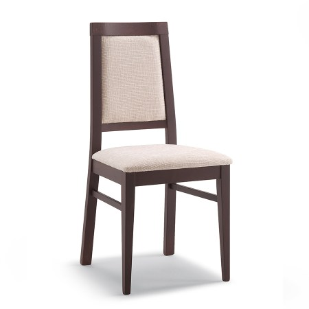 Easy 010 SE side chair